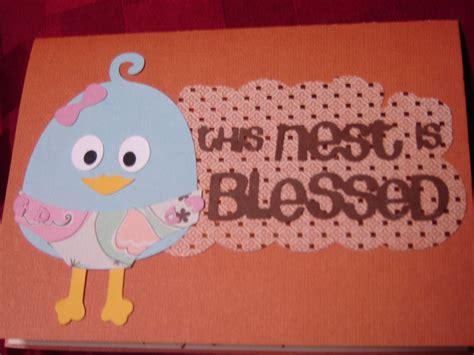 cricut card ideas cricut card ideas welcome to can do cards