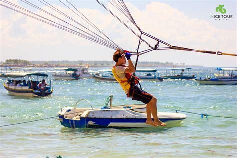 boats and watersports bali water sports deals parasailing banana boat jet