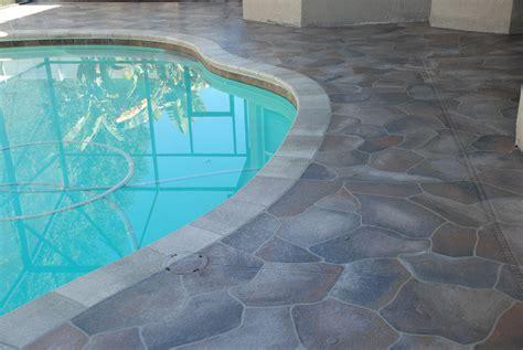 decorative concrete designs of florida concrete designs florida decorative concrete