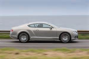 Bentley Price 2015 2015 Bentley Continental Gt Review Ratings Specs Prices