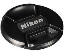 nikon lc 62 62mm front lens cap best price at bristol cameras