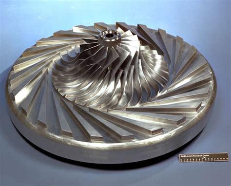 compressore centrifugo wikiwand