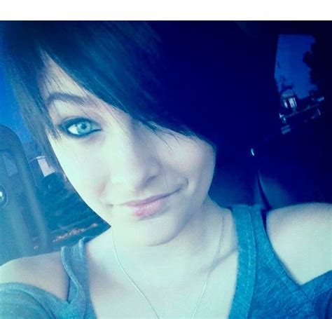 paris jackson cutting scars paris jackson talked to friends about cutting before