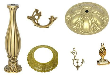 kronleuchter ersatzteile brass chandelier parts brass chandelier parts suppliers