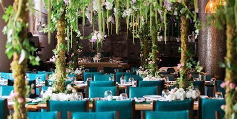 nature names the secret garden baby name blog nameberry kara s party ideas secret garden birthday party kara s