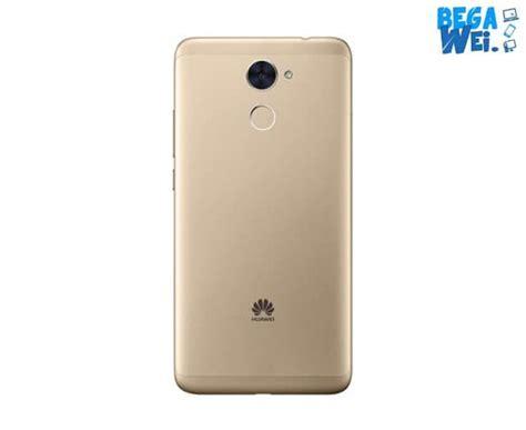 Hp Huawei Selfie harga huawei y7 prime dan spesifikasi november 2017 begawei