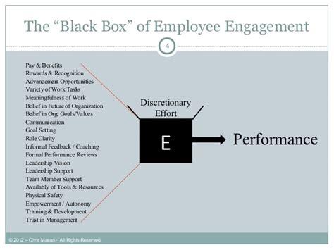 dissertation on employee engagement dissertation energy work