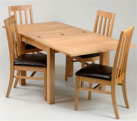 Diy Custom Rectangle Expandable Dining Table For 4 Wooden How Should A Dining Table Be