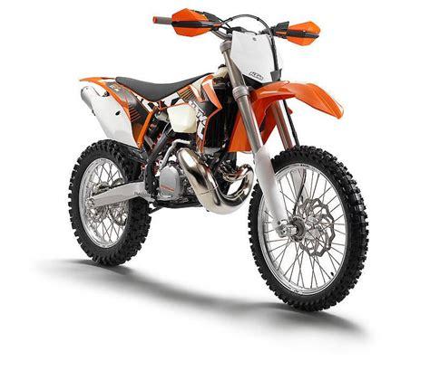 2012 Ktm 300xcw 2012 Ktm 300 Xc W Moto Zombdrive