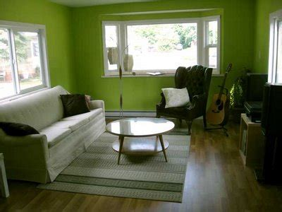 single wide mobile home interior great canadian single wide mobile home interior mmhl