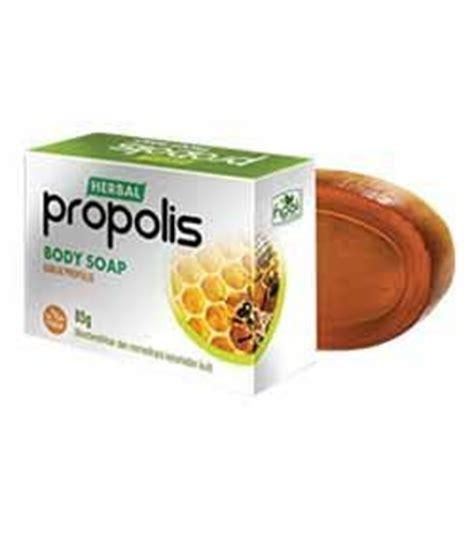 Hpai Sabun Propolis Transparan Propolis Soap sabun propolis transparan hpai jual saprop hni garansi