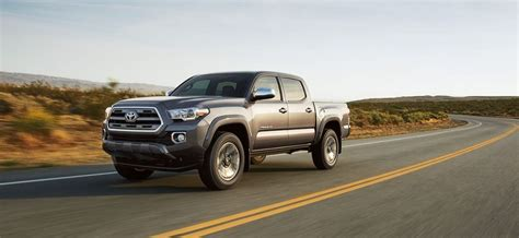 Toyota Of Greenwich 2017 Toyota Tacoma For Sale In Cos Cob Ct Toyota Of