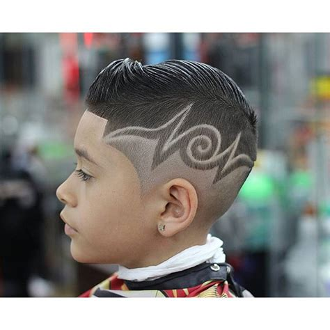 best hair gel for a combover best hair gel for a combover how to style your hair for