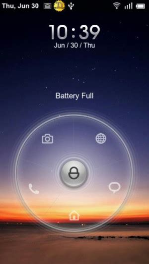 theme miui gingerbread miui 1 7 8 android gingerbread rom available for xperia x10