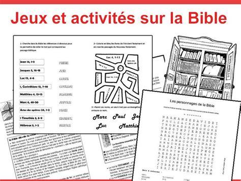 libro la bible mejores 25 im 225 genes de conna 238 tre la bible en escuela dominical libros de la biblia