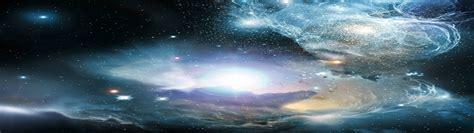 imagenes del espacio o universo archivo fondo universo png universo wiki fandom