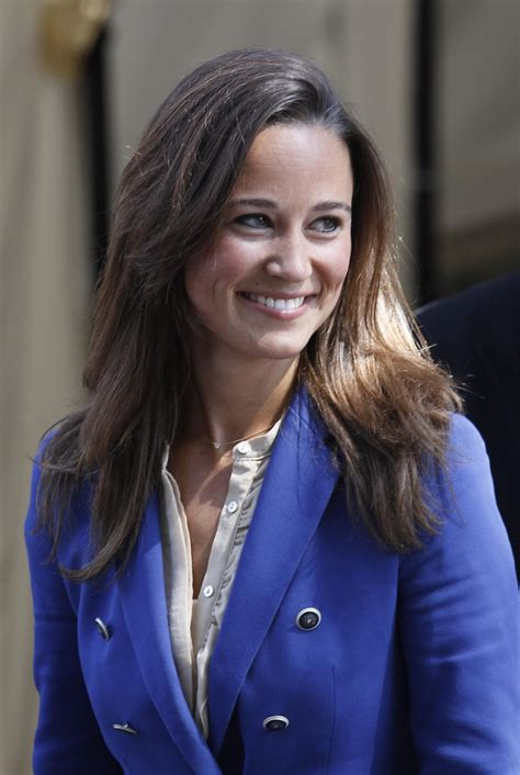middleton pippa fox trending now pippa middleton
