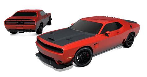 2014 Challenger Rt Redline by 2014 Dodge Challenger Rt Redline New Car Reviews