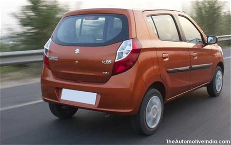 maruti suzuki estilo on road price maruti alto 800 on road price in new delhi ex showroom