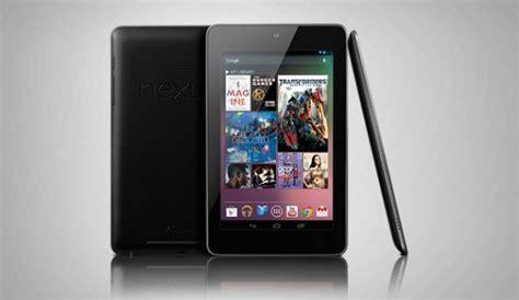 Tablet Asus Bulan cara mengatasi lag pada tablet perangkat android buatan asus media info