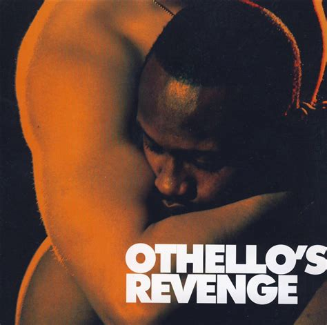 themes of revenge in othello an intertextual exchange between shakespeare s othello and