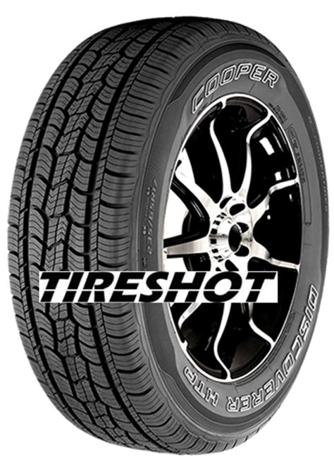 cooper htp tire reviews cooper discoverer htp lt245 75r16 120 116r tireshot