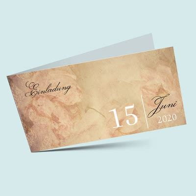 Hochzeitseinladungen Gestalten Und Bestellen by Hochzeitseinladungen Selbst Gestalten Und Bestellen