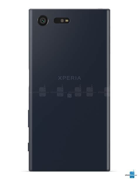 best sony compact sony xperia x compact specs