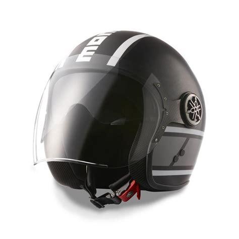 momo design helmet uk md jet helmet speedblock frost black apparel yhe mjhfb