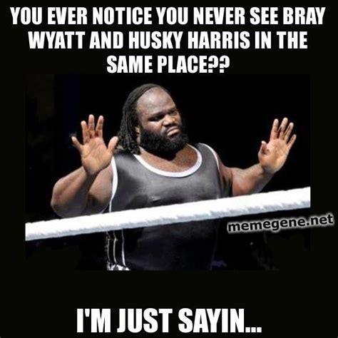 Wrestling Meme Generator - i m just sayin i don t like fun by karl pilkington