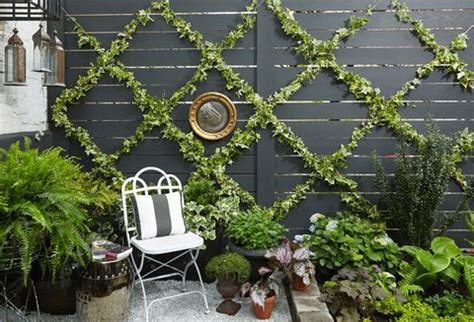 diy ideas  garden design easy landscape design