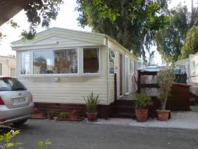 buying a mobile home buying an mobile home 171 mobile homes