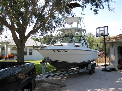 boat props near me help me prop my optimax 225 the hull truth boating and