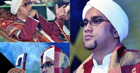biografi habib abdullah baharun muhamad samsul blog biografi habib hasan bin ja far bin