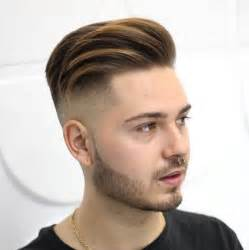 most attractive hairstyles for 10 most attractive hairstyles for men 2016 life style