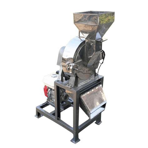 mesin giling cabe jual gilingan cabe mesin giling bumbu