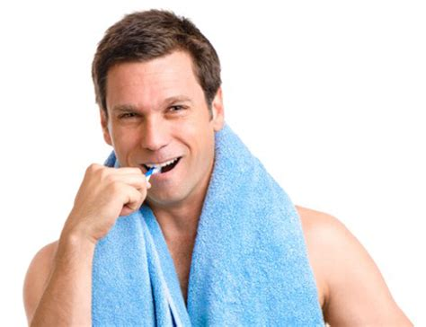 Home Improvement Design Software Reviews selfies can help people brush up on our tooth brushing