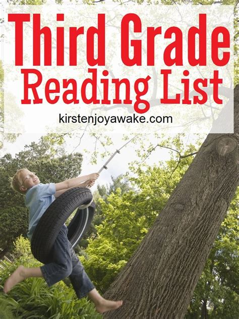 picture books for boys books for boys third grade reading list