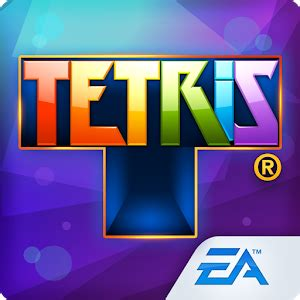 google images tetris tetris android apps on google play