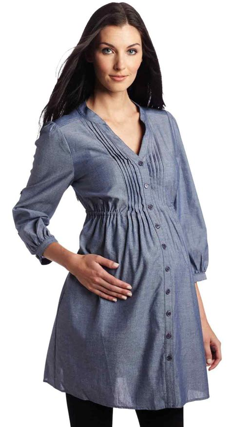 pregnancy clothes maternity clothes fashion fashion and