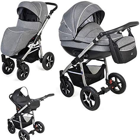 gestell für maxi cosi babyschale clamaro quot baby boat quot 3 in 1 premium kombi kinderwagen mit