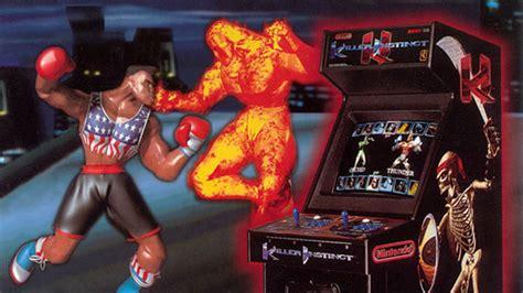 s top 5 killer toys top 5 arcade