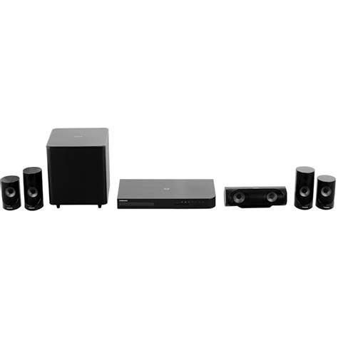 Play Store Yesplayer Samsung Ht J5500 5 1 Smart 3d Home Cinema System 1000 Watt