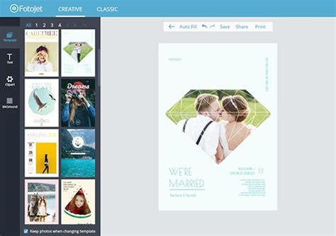poster layout maker online wedding poster maker design your wedding posters online