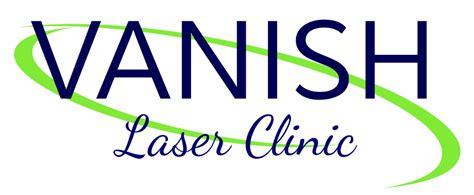 tattoo vanish aftercare overview vanish laser clinic alexandria va