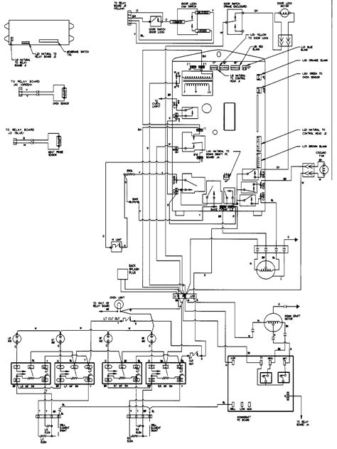 electrical circuit diagram creator wiring diagram