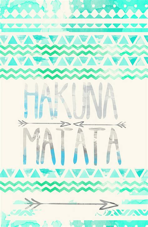 disney wallpaper tumblr quotes hakuna matata of the day tumblr