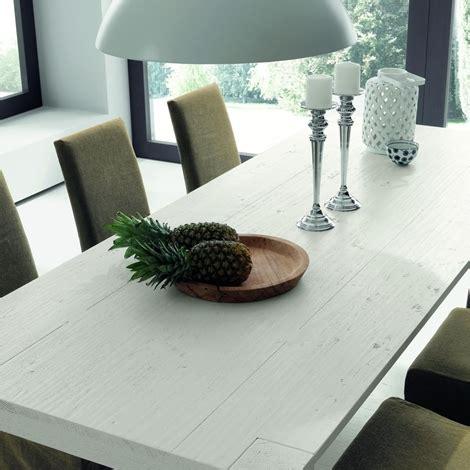 tavolo stoccolma alta corte prezzo tavolo alta corte modello stoccolma tavoli a prezzi scontati