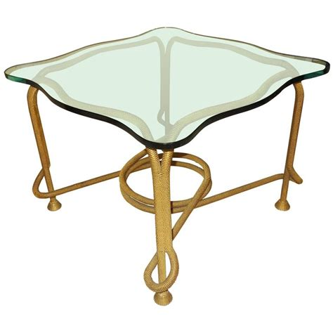 Rope Table L Rope Table L Base 28 Images Rope Table L Italian Solid Bronze Rope And Tassle Rope Table L