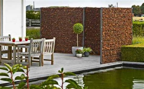 idee da giardino idee creative per il giardino